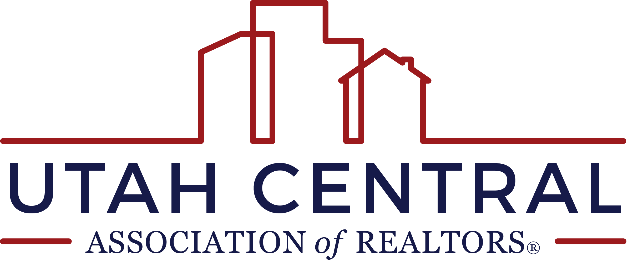 Utah Central Association of REALTORS® has been the local echo of the state and national goal to providing the The Voice for Real Estate.